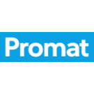 Manufacturer - Promat