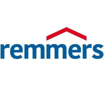 remmers-logo-small.jpg