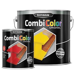 rust-oleum-combicolor-300px.jpg