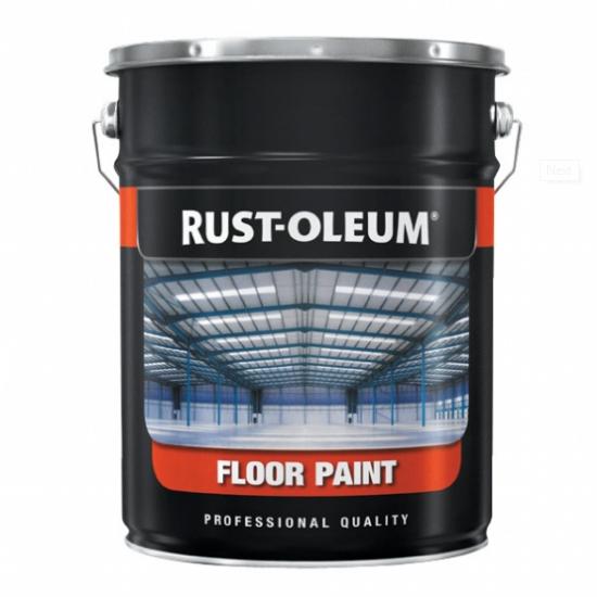 rust-oleum-floor-paint-small.png