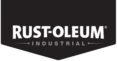 new-rustoleum-logo.jpg