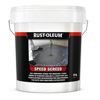 rust-oleum-speed-screed (3).jpg