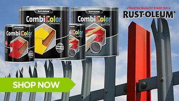 rustoleum-combicolor-banner.jpg