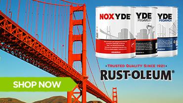 rustoleum-mathys-noxyde-banner-2.jpg