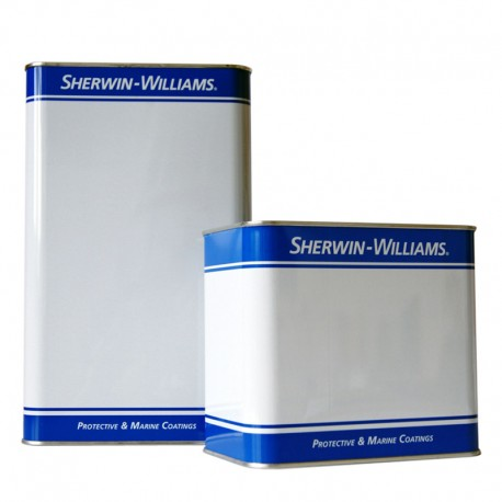 sherwin-williams-cleanserthinner-no1.jpg