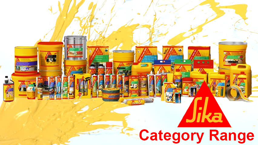 sika-category-range.png
