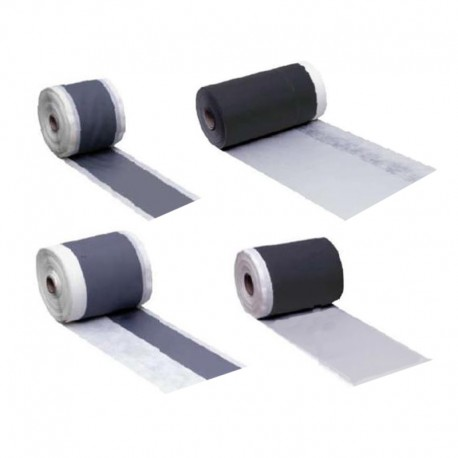 sika-dilatec-tapes.jpg