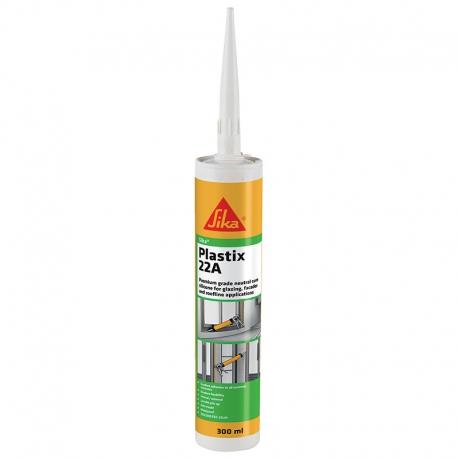 sika-plastix-22a-premium-grade-silicone-
