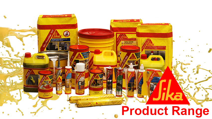 sika-product-range.png