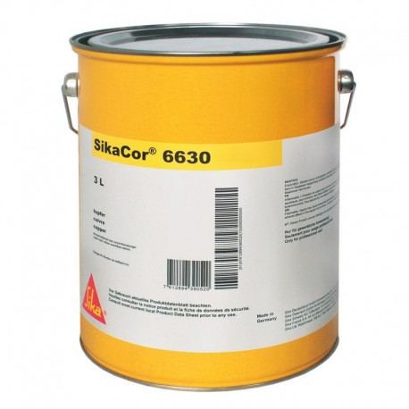 sikacor-6630-high-solid.jpg