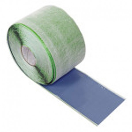 sikaproof-tape-150-a.jpg