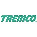 Manufacturer - Tremco