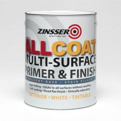 zinsser-allcoat-solvent-based.jpg