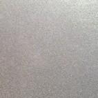 Solar Reflective Silver