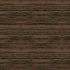 Walnut Black