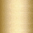 Light Gold No.1
