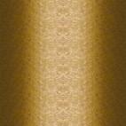 Antique Gold No.9