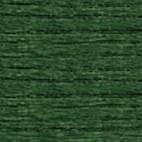 10 Pine Green