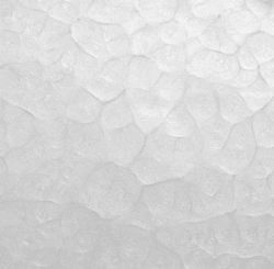 7391 - White
