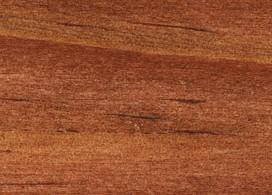 Redwood (Mahogany)