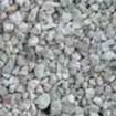 White Flint (2-5mm)