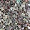 Staffs Pink (2-5mm)