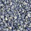 Dark Blue Collux (2-5mm)