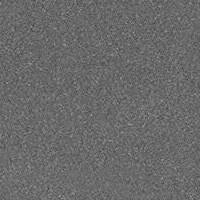 DB702 Grey