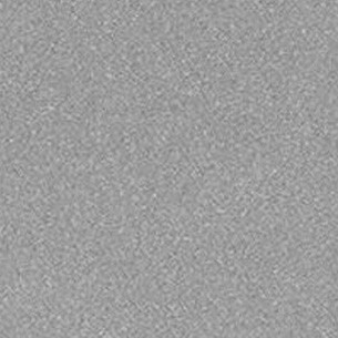 Light Grey MIO