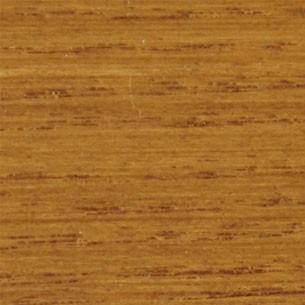 10083 Antique Oak