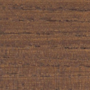 90000 Terrace Brown