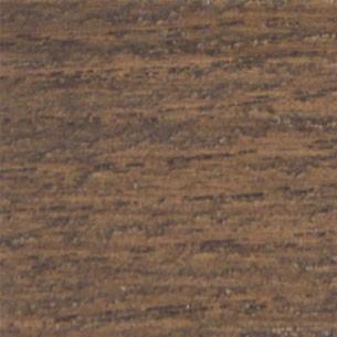 9052 Exotic Wood