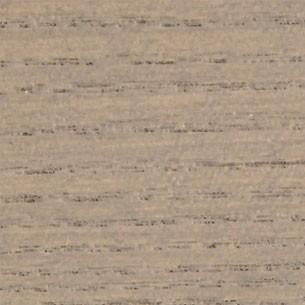 9074 Nordic Wood