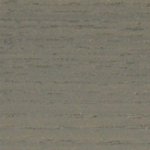 637 Stone Grey (NEW)