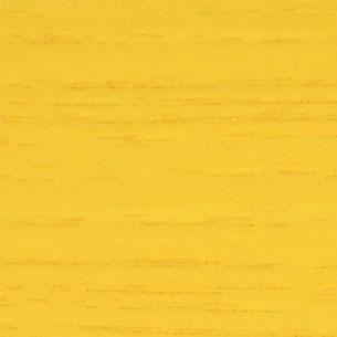 601 Yellow