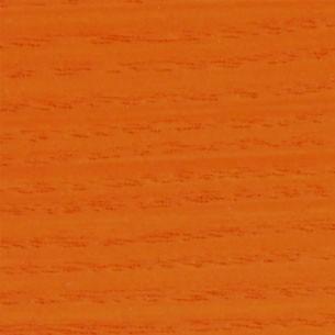 932 Orange