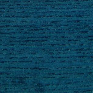 955 Signal Blue