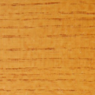 10077 Pine