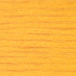 687 Field Yellow