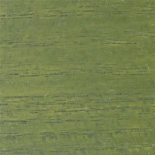 837 Dark Green