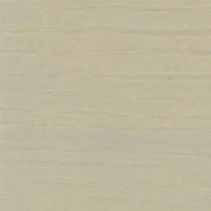 934 Bright Silver Grey