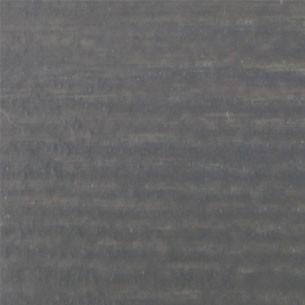 724 Graphite Grey