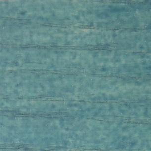 544 Mountain Blue