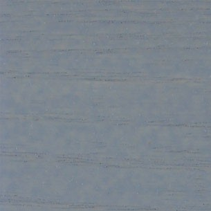 933 Pigeon Blue