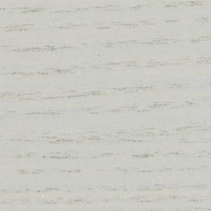 9073 Shimmer Grey