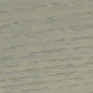 9710 Terrace Grey