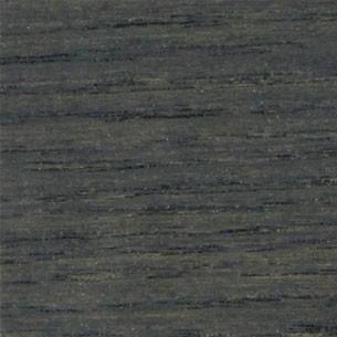 683 Soot Grey