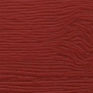 2142 Vetland Red