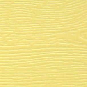 1465 Demi Yellow