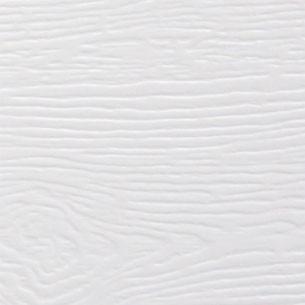 1001 Eggshell White